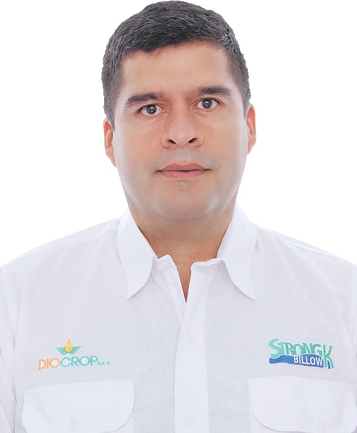 Milton Alfonso Jimenez Galindo_r2_c2