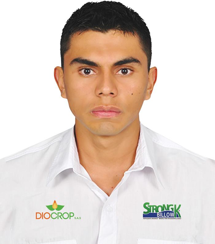 Oscar Ivan Solanilla Cruz_r2_c2